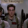 Ghostbusters 3 – A Sequel, A Remake, Should We Even Care Anymore?