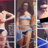Kate Middleton Caught Topless…..Yes, The Future Queen Has Breasts!