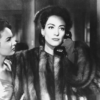 Mildred Pierce (1945) – A Review…