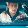 Drive (2011) – A Review