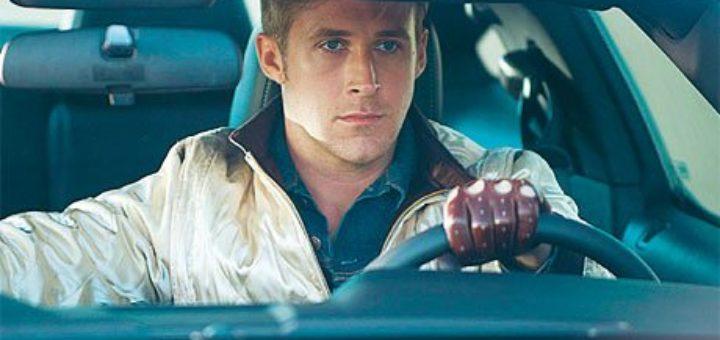 Drive 2011 Ryan Gosling