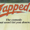 Zapped! (1982) – A Review