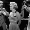Monkey Business (1952) – A Review
