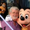 The Star Wars Saga Will Continue – Not By George Lucas, By Disney