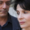 Certified Copy (2010) – A Review