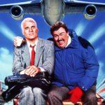 Planes Trains Automobiles Steve Martin John Candy