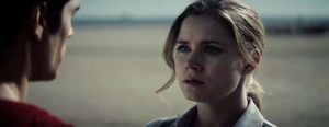 Man of Steel Superman Amy Adams Lois Lane copy