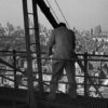 The Naked City (1948) – A Review