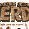 Revenge of the Nerds (1984) – A Review