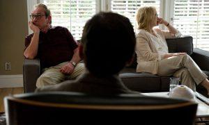 Hope Springs 2012 Movie Tommy Lee Jones Meryl Streep