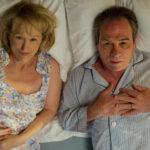 Hope Springs Meryl Streep Tommy Lee Jones