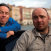 An Idiot Abroad 3 & The Joe Schmo Show 3