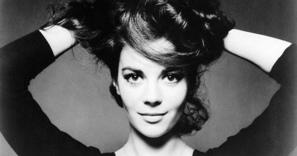 Natalie Wood death mystery
