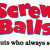 Screwballs (1983) – A Review