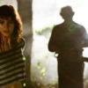 Texas Chainsaw 3D's Loud & Negative Reaction