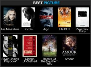 Best-Picture-nominees-2013-Academy-Awards