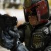 Dredd (2012) – A Review