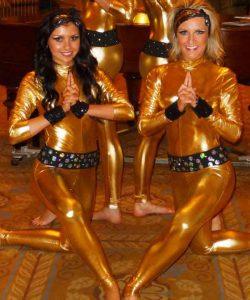 James-Bond-girl-gold-dancers