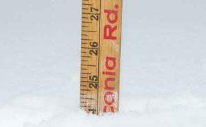 Snowfall-total-ruler-tv-reporters