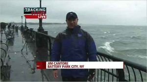 Weather-Channel-Jim-Cantore-Hurricane-Sandy
