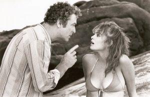 Blame It On Rio 1983 sex comedy Michael Caine Michelle Johnson