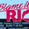 Blame It On Rio (1984) – A Review