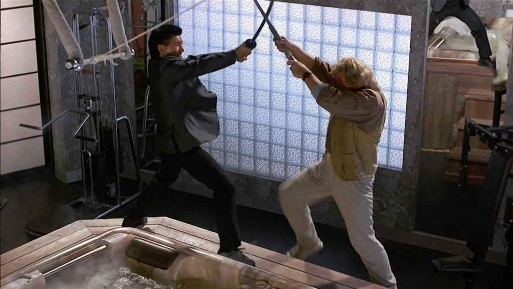 Blind-Fury-1989-blind-swordsman-Rutger-Hauer