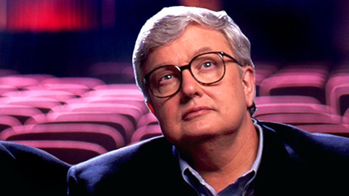 Roger Ebert death dies