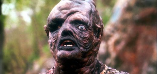 Toxic Avenger Troma movie
