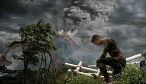 After-Earth-2013-Jaden-Smith