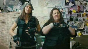 Heat-2013-comedy-Bullock-McCarthy