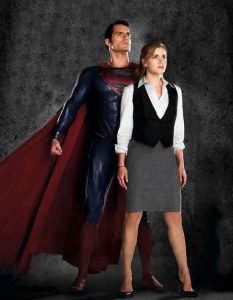 Man-of-Steel-2013-Henry-Cavill-Amy-Adams