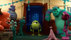 Monsters-University-2013-animated-sequel
