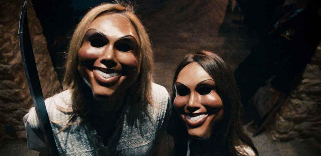 Purge-2013-sci-fi-horror-masks