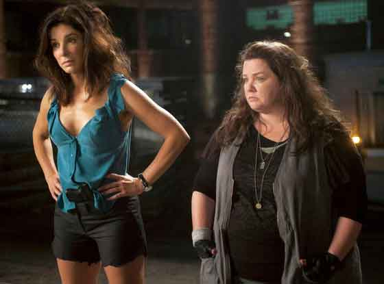 Sandra-Bullock-Melissa-McCarthy-2013-comedy-Heat
