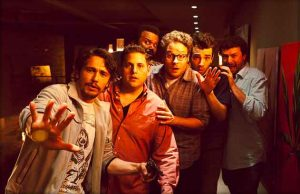 This-Is-The-End-2013-comedy-cast