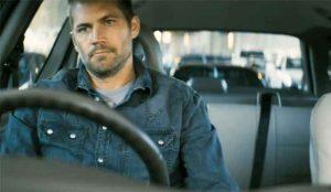 Vehicle-19-Paul-Walker-2013-action-movie