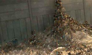 World-War-z-2013-zombie-mob