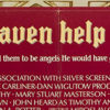 Heaven Help Us (1985) – A Review