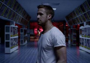 Only-God-Forgives-2013-Ryan-Gosling