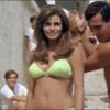 Fathom (1967) – A Review