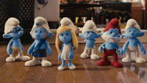 Smurfs-2-Movie-2013-Smurfette-Papa-Smurf