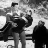 Superhero Films – Superman and the Mole Men (1951)