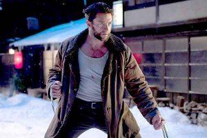 The-Wolverine-2013-Movie-Hugh-Jackman