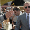 Sam Mendes Set To Direct Bond 24
