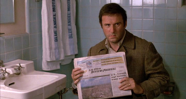 Midnight Run Charles Grodin Jonathan Mardukas The Duke