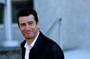 Midnight Run Robert DeNiro Comedy