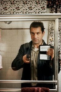 Robert DeNiro Midnight Run Movie Jack Walsh