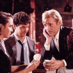 My Favorite Year 1982 Jessica Harper Mark Linn-Baker Peter O'Toole
