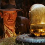 Nitpicking Raiders of the Lost Ark Indiana Jones